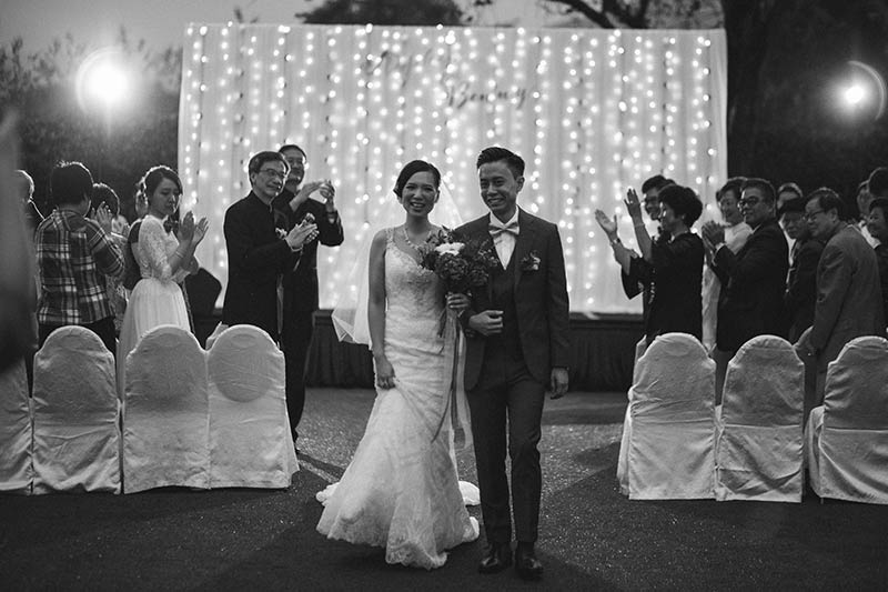 22 beas river country club hong kong wedding marquee