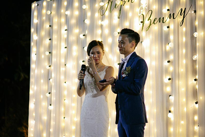 25 beas river country club hong kong wedding marquee