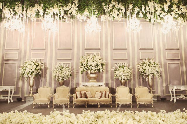 Indonesia wedding decoration choice image wedding decoration ideas wedding decoration bandung choice image wedding dress decoration junglespirit Gallery