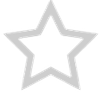 Review Rating Star-2