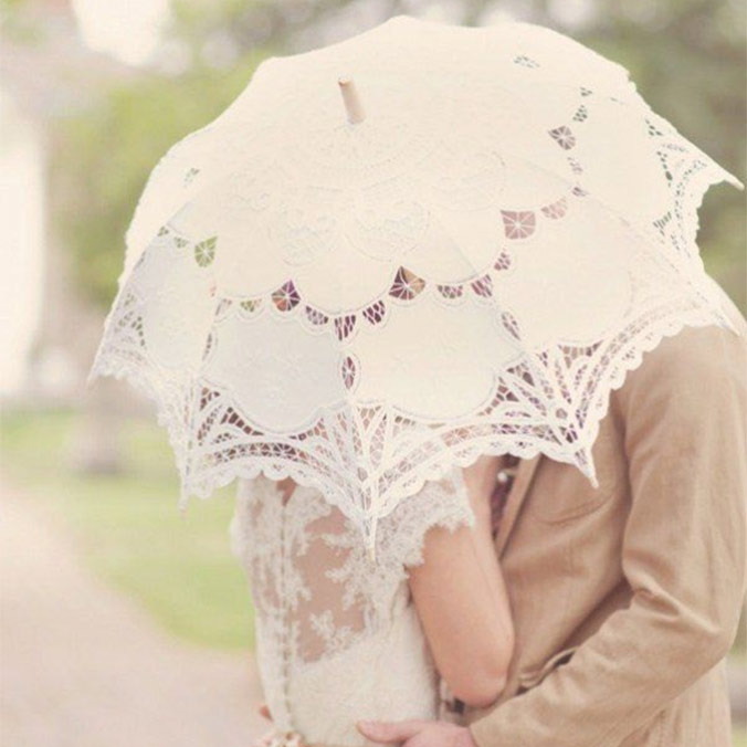 7 Things to Do When It Rains During Your Destination Wedding