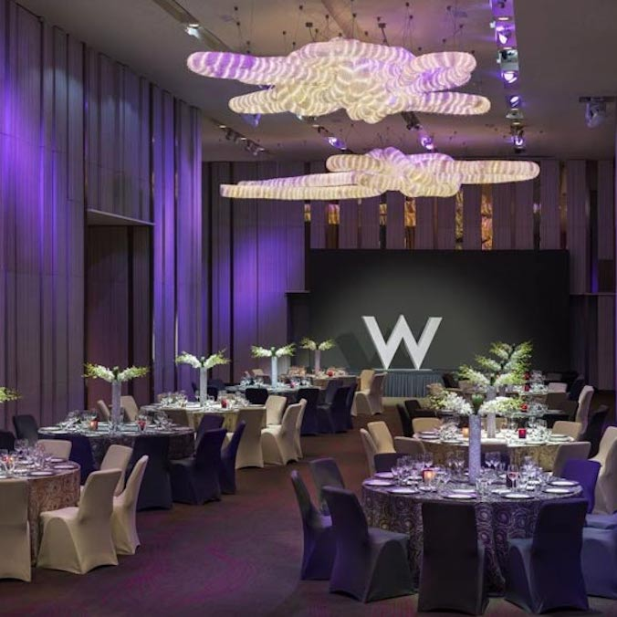 7 Things That'll Happen To You at W Hong Kong Wedding Consultation Day (And Why You Can't Miss Out!)