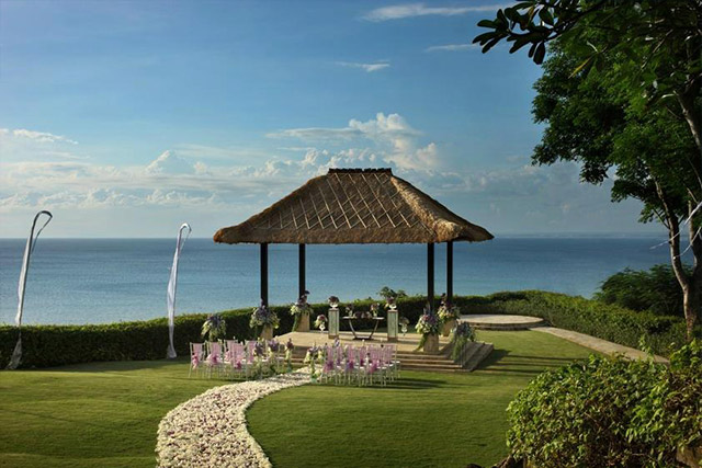 Things to Consider Before Booking your Destination Wedding Venue Ayana Resort and Spa 1