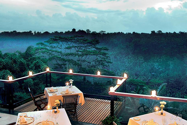 Things to Consider Before Booking your Destination Wedding Venue Jungle Retreat Ubud 2