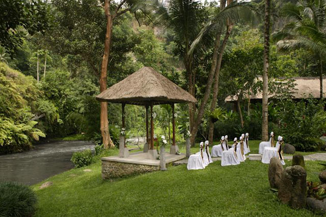 Things to Consider Before Booking your Destination Wedding Venue The Royal Pita Maha 1