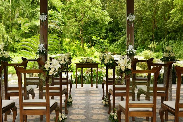 Things to Consider Before Booking your Destination Wedding Venue The Royal Pita Maha 2