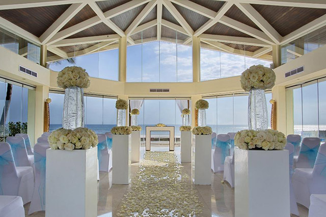 Things To Consider Before Booking Your Destination Wedding Venue The Seminyak Beach Resort 1