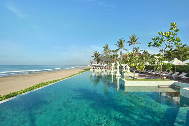 Things to Consider Before Booking your Destination Wedding Venue The Seminyak Beach Resort 2