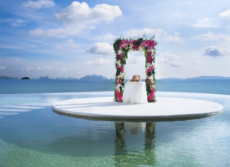 wedding destination deposit contract 2
