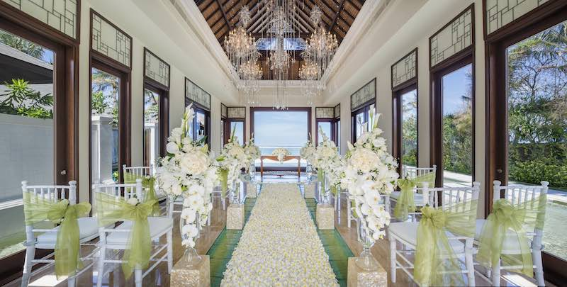 wedding destination deposit contract 4