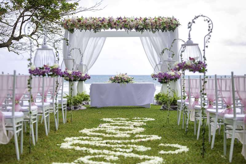 wedding destination deposit contract 5