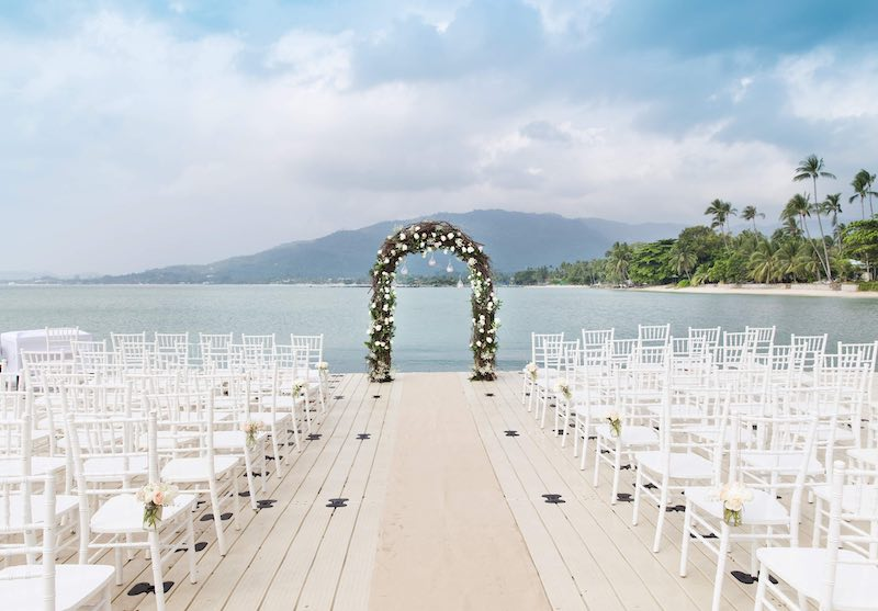 wedding destination deposit contract 6