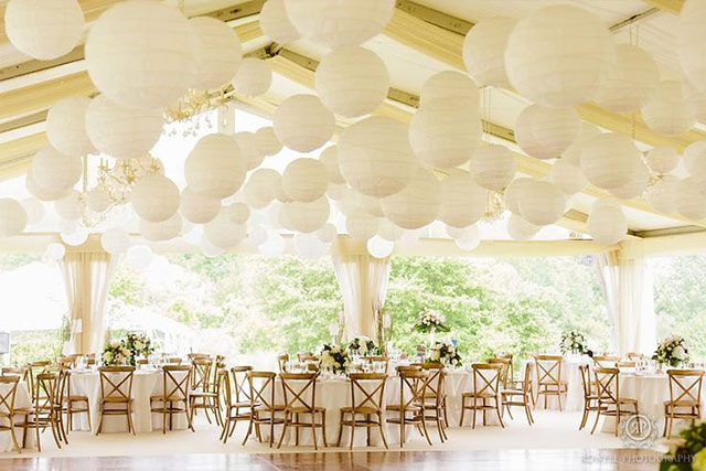 questions to ask the wedding venue before you book 2