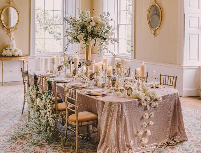 13 questions you absolutely need to ask the wedding venue before you questions to ask the wedding venue before you book 6 junglespirit Image collections
