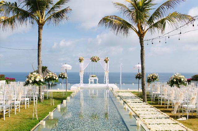 destination wedding villa resort 1