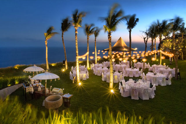 destination wedding villa resort 2