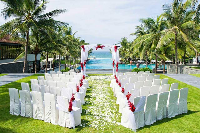 destination wedding villa resort 3