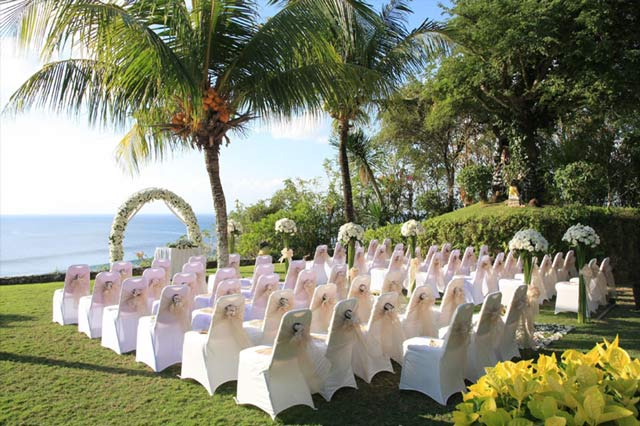 destination wedding villa resort 6