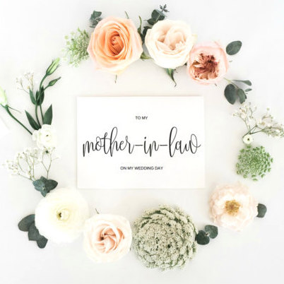 9 Memorable & Meaningful Mother's Day Gifts For Your Mother-in-Law
