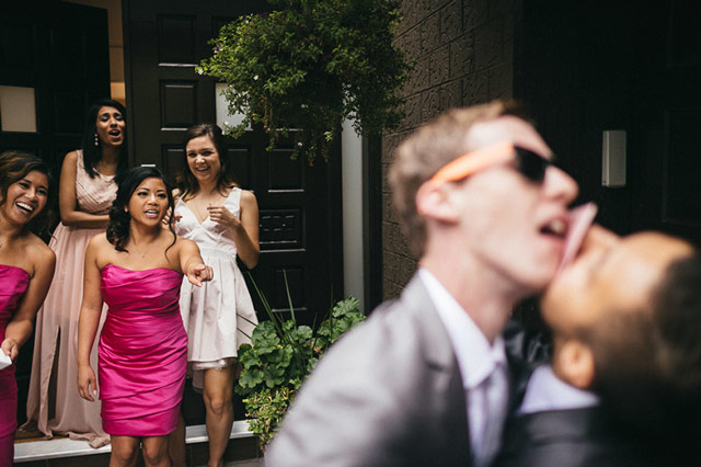 15 Crazy Door Game Ideas To Get The Wedding Party Started Asia