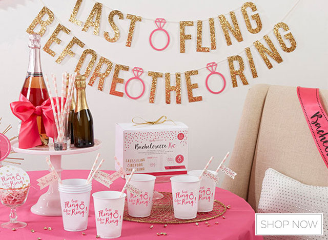 Elegant Hen Night Ideas For The Clier Bride To Be 40