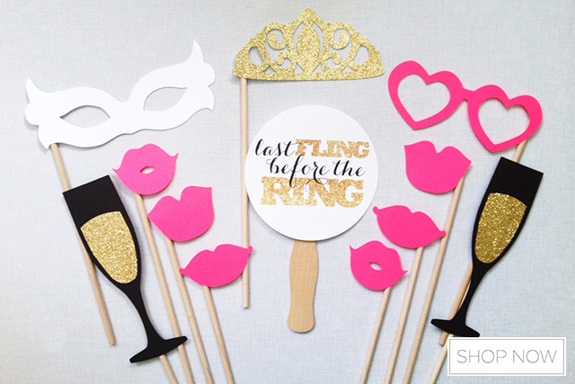 13 Elegant Hen Night Ideas For The Clier Bride To Be Asia
