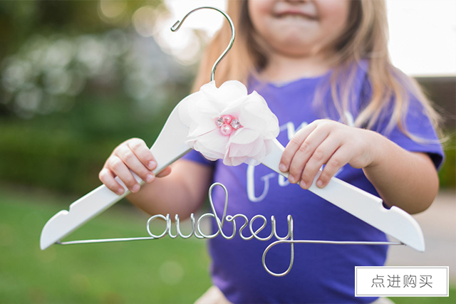 Charming Gift Ideas for your Flower Girls 11