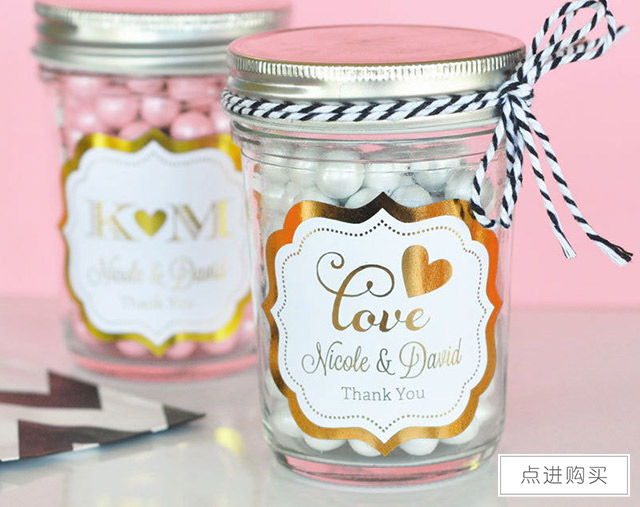 Charming Gift Ideas for your Flower Girls 26