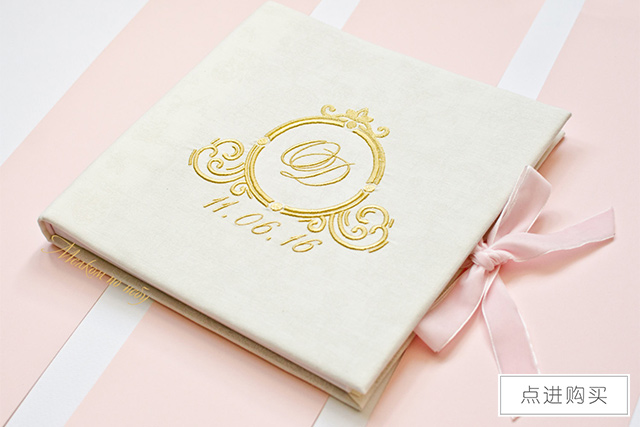 Charming Gift Ideas for your Flower Girls 44