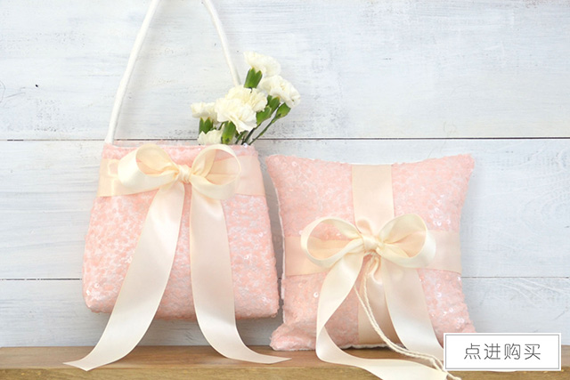 Charming Gift Ideas for your Flower Girls 8