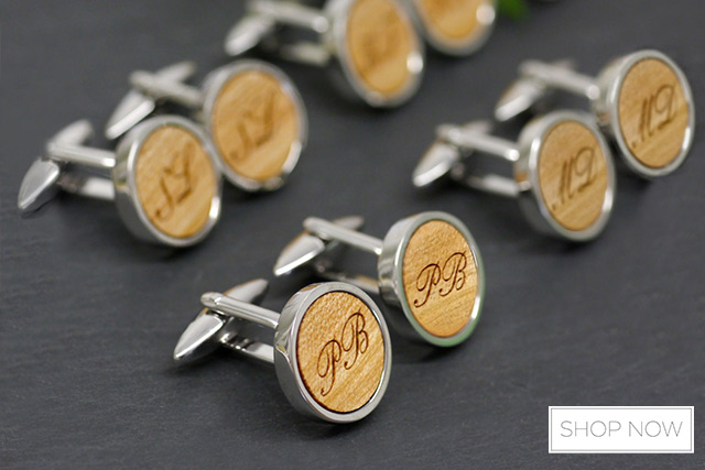 Unique Groomsmen Gifts Ideas For Your Groomsmen 31