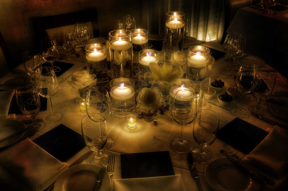 Should i have a halloween wedding here are the pros and cons halloween wedding in hong kong junglespirit Image collections