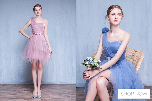 lilac blue color palette 8 ideas for a whimsical serene wedding