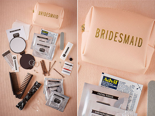 17 special gift ideas to give your maid of honor asia wedding network