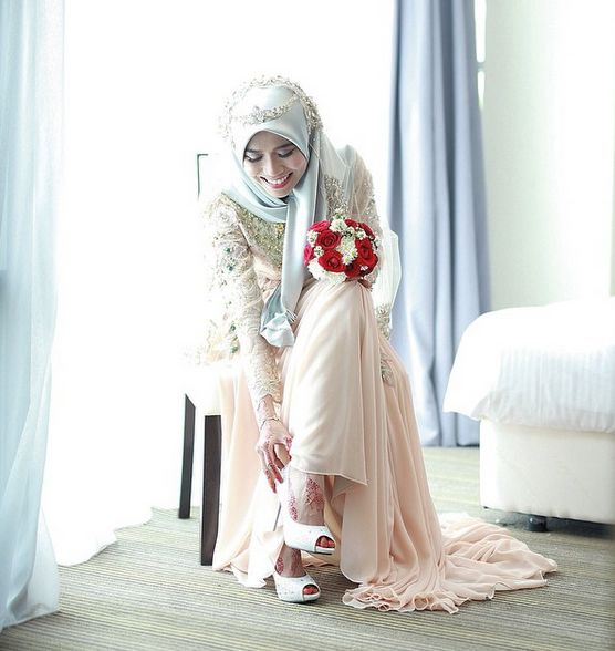 Malaysian Wedding Etiquette 15 Things You Should Know Asia
