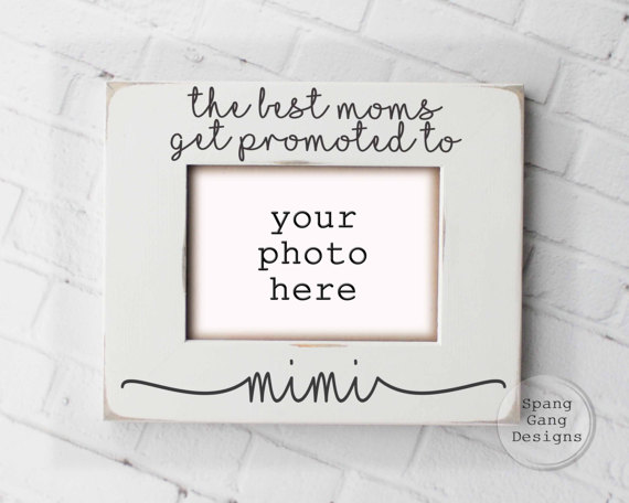 9 memorable meaningful mother 39 s day gifts for your for Mother s day gift for mother in law