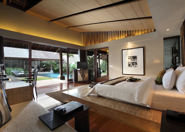 Valentines Day Hotel Packages Ametis Villa Bali
