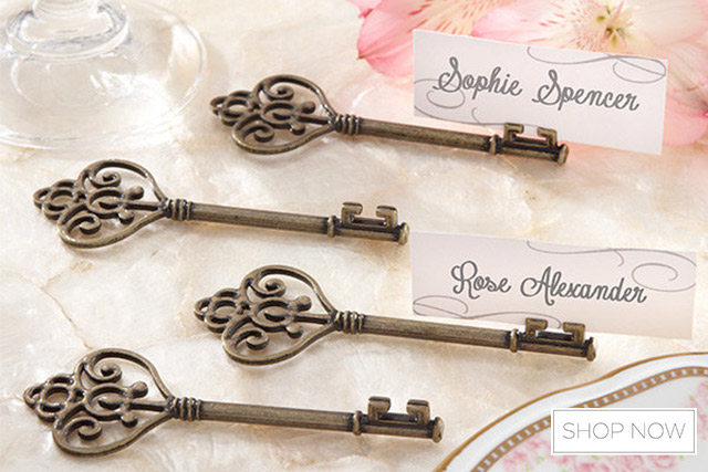 Victorian Themed Wedding Vintage Clic Decoration Inspirations 1