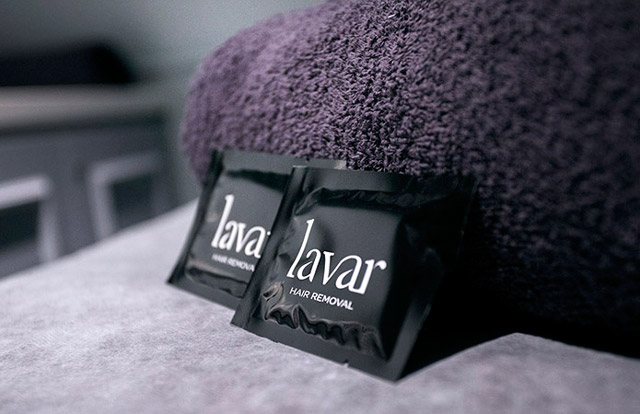 Waxing Hair Removal Salon Lavar 6