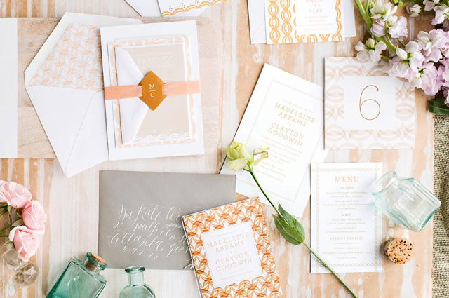 Things To Put On A Wedding Invitation: 21 Warm & Thoughtful Things To Write In A Wedding Card