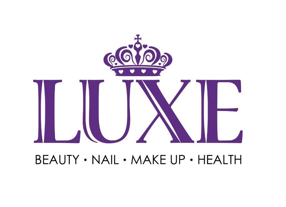 Luxe Beauty and Nail