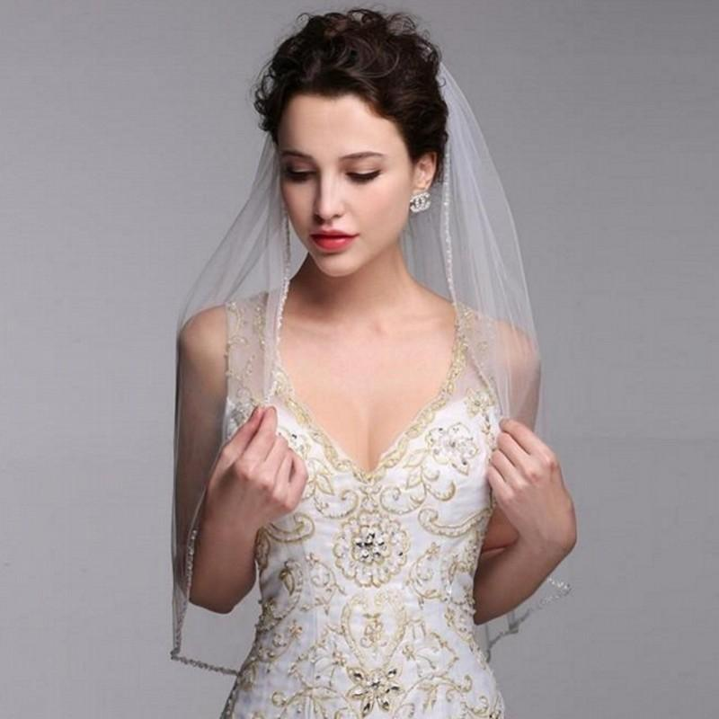 Veils by Katerina--All Locations