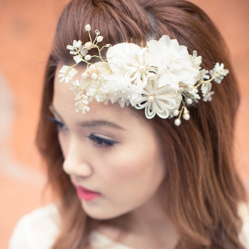 Being of Love Millinery - 香港 - 配饰 - 产品图片 - 1b4b7b10b13b16b2b5b8b11b14b17b