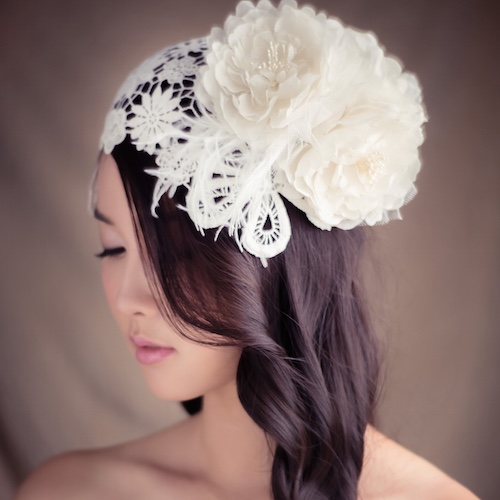 Being of Love Millinery - 香港 - 配饰 - 产品图片 - 1b4b7b10b13b16b2b5b8b11b14b17b3b