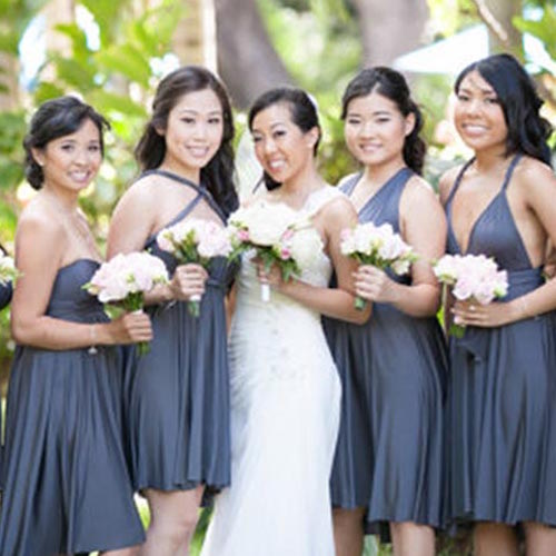 ETSY-Bridesmaids Dresses-All Locations
