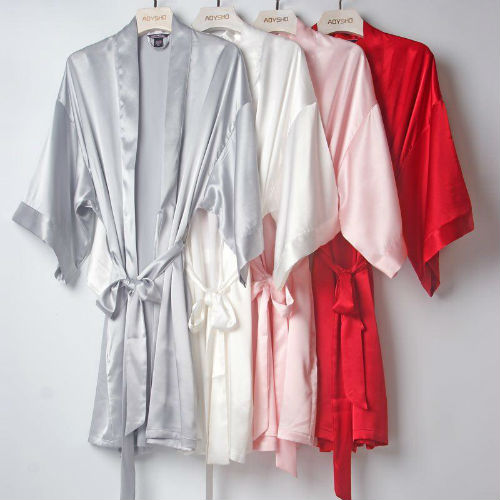 Adysho Robes --All Locations
