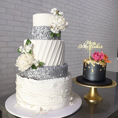 Miss Short Cakes-Cakes & Catering-Kuala Lumpur-Malaysia