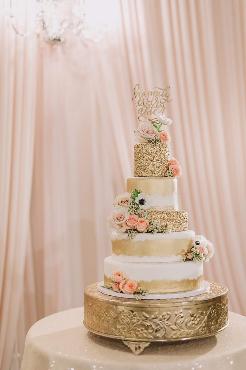 Cakes Catering Vancouver Asia Wedding Network Vendor Directory