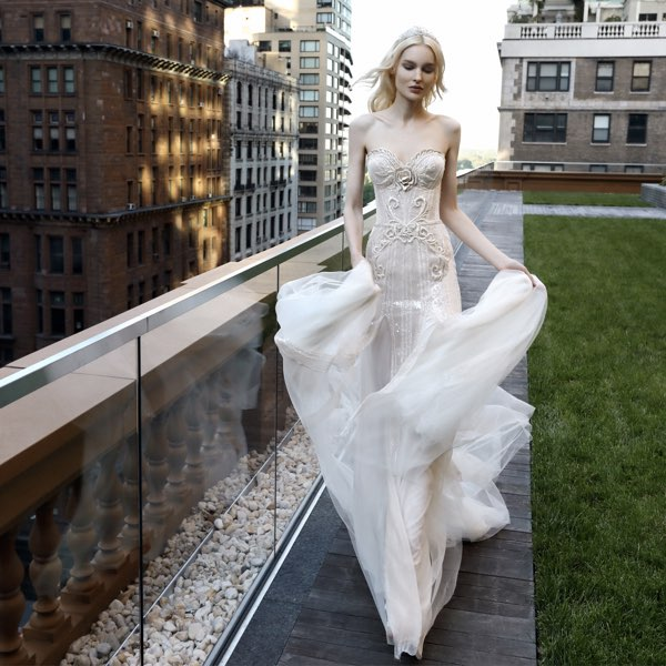 Audella Bridal House - Hong Kong - Dresses & Bridal Wear - PRODUCT PHOTO - 1b4b7b10b2b5b8b3b
