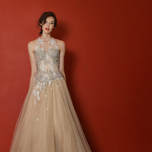 Ann Teoh Couture-Dresses & Bridal Wear-Singapore-Singapore